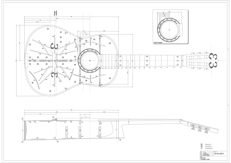 EB-guitars complete plan